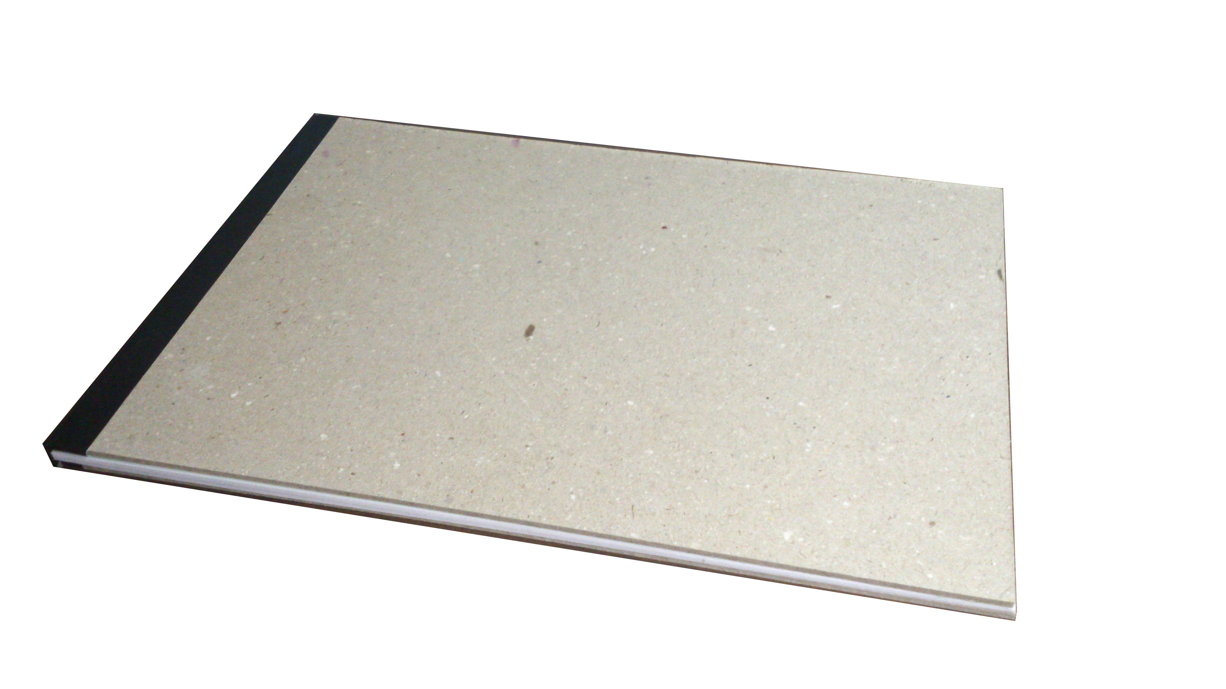 simple book binding mitchell benham